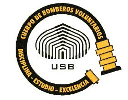 USB Bomberosd