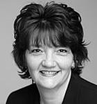 Mary Ann McNeil