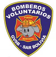 SAR Bolivia